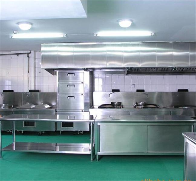 广州厨房图片/广州厨房样板图 (1)