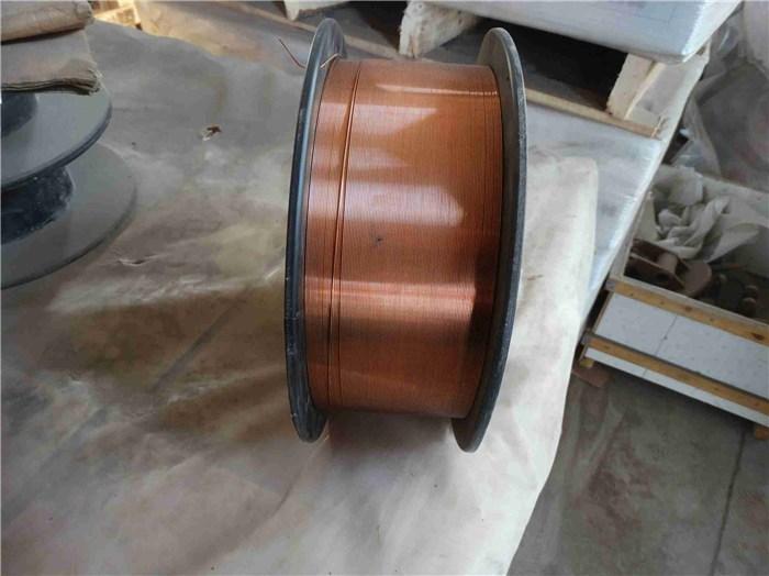 泰威空调|焊丝