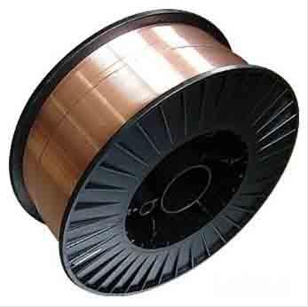 耐磨焊丝|焊丝|泰威空调(多图)