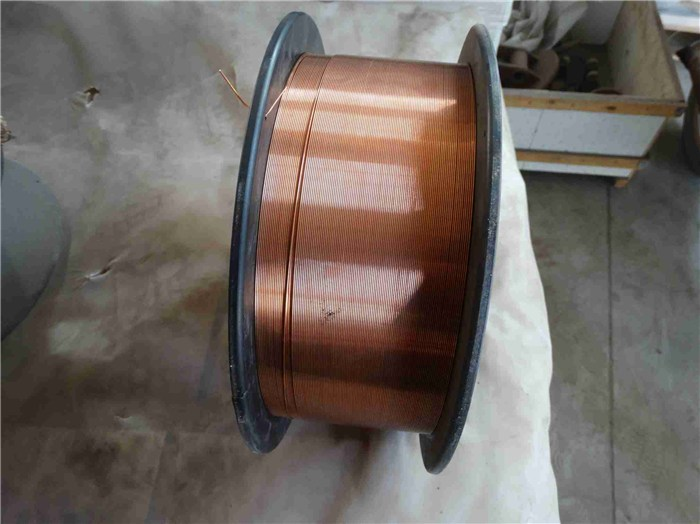 焊丝、泰威空调、焊丝多少钱