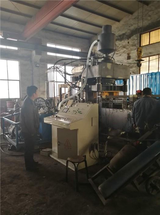制砖机械-东辰机械-砖机