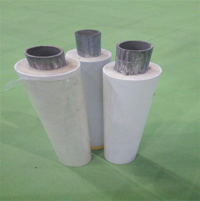 不锈钢保温管厂家报价