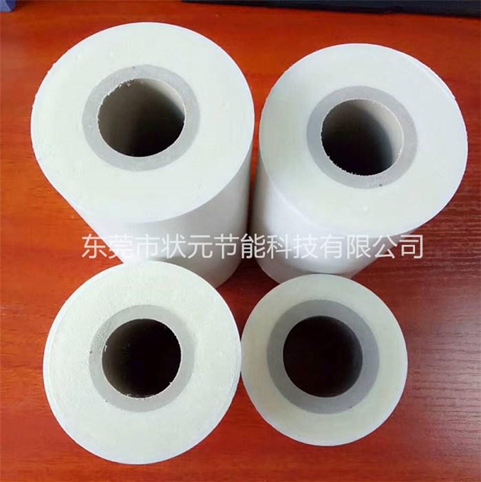 PPR保温管图片/PPR保温管样板图 (1)