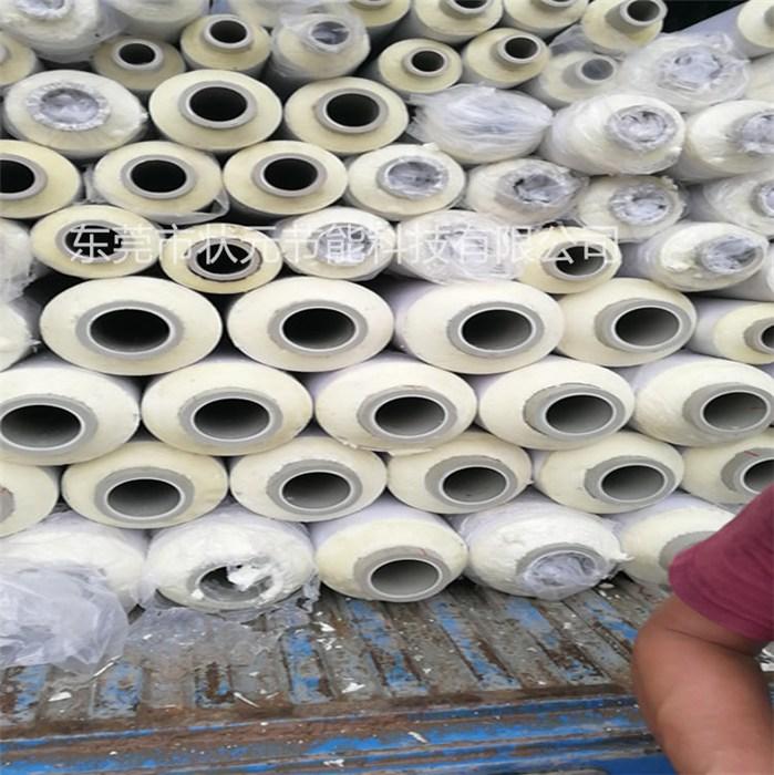 保温管,联塑保温管,复合联塑保温管厂家