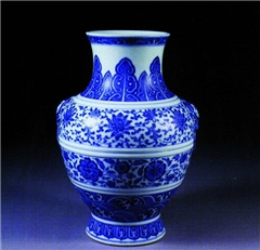 天然奇石收购、天然奇石、顾景舟紫砂壶价格