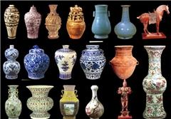 泉州古董青瓷鉴定|古董怎么鉴定真假|古董青瓷