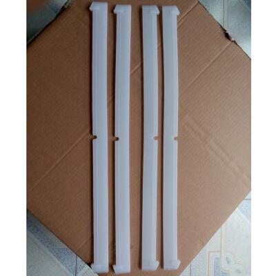 刮水器胶条单价,临沂刮水器胶条,卓著橡塑制品