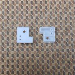网框铝图片/网框铝样板图 (1)