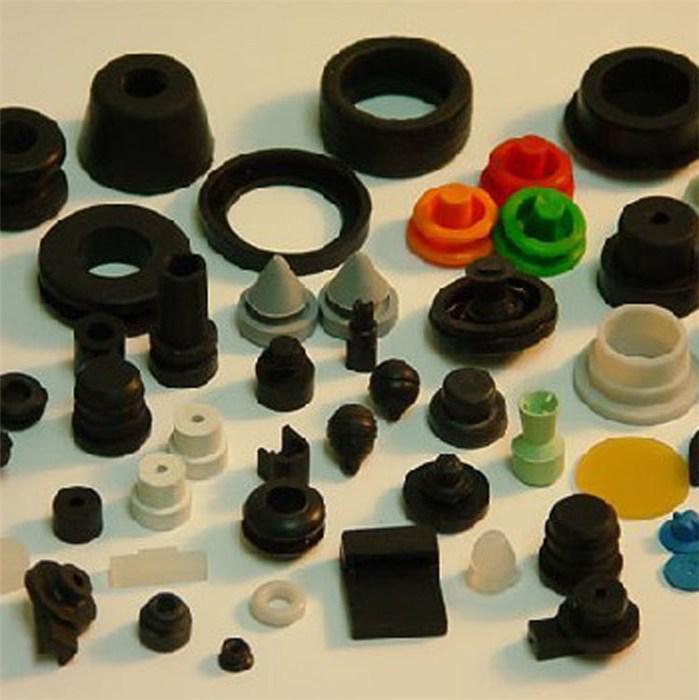 橡胶件|卓著橡塑制品|橡胶件批发