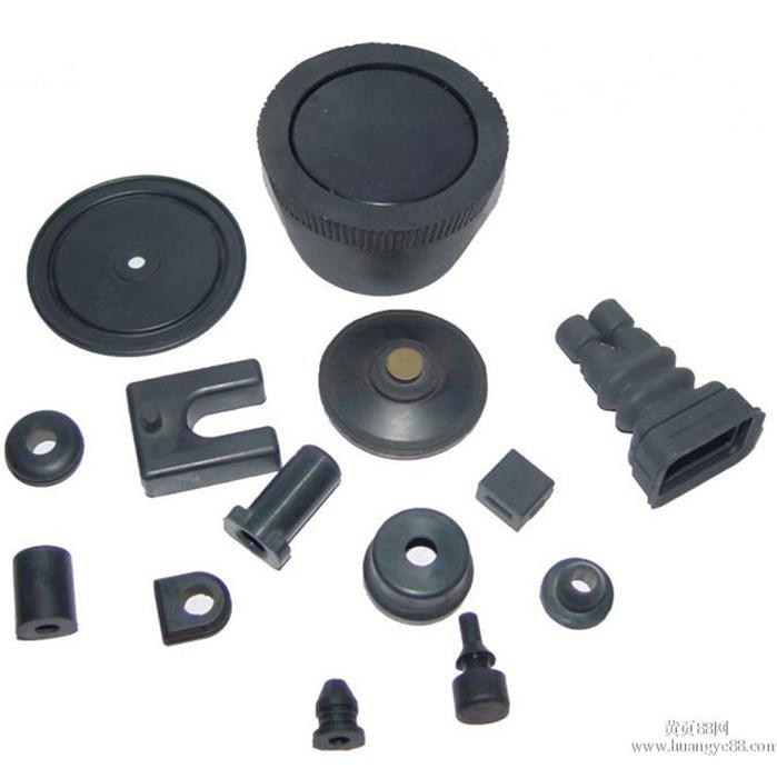 橡胶件制作_橡胶件_卓著橡塑制品