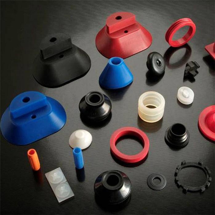 橡胶件制作,卓著橡塑制品,橡胶件