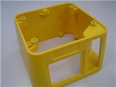 卓著橡塑(图)|工程塑料|塑料