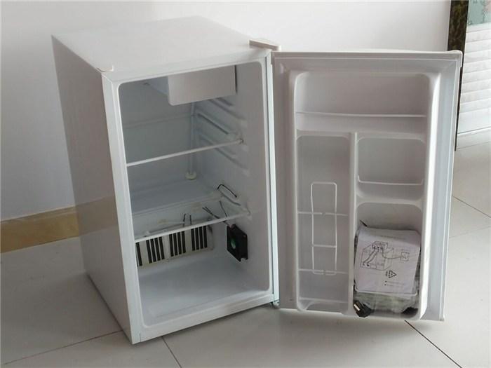 人工授精冰箱、景德镇冰箱、山东猪八戒