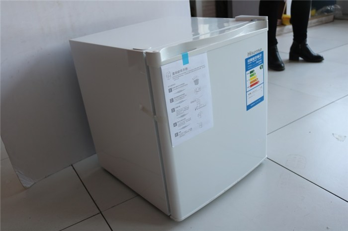 山东猪八戒(图)|海信人工授精冰箱|微山冰箱