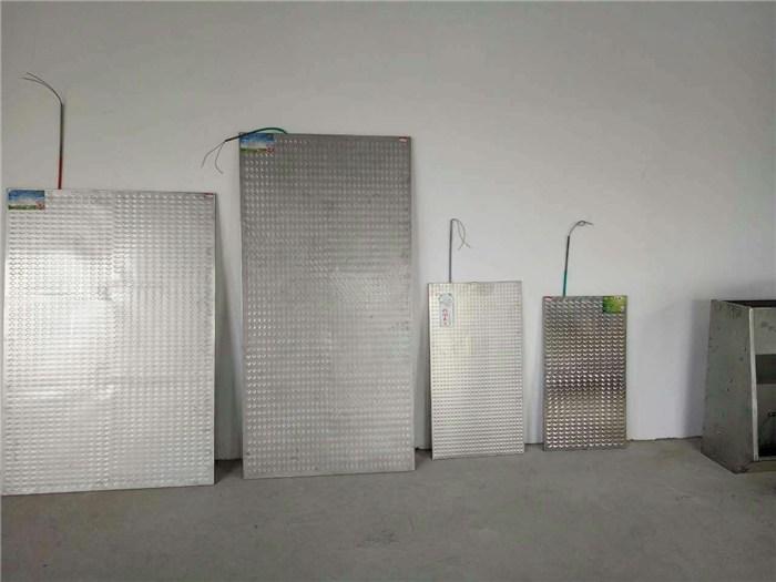 电热板,黑龙江,电热板生产厂家