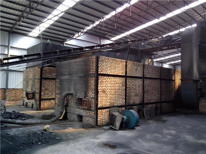 铬矿粉粘合剂、保定高通科技、矿粉粘合剂 铬矿粉粘合剂