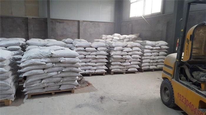矿粉粘合剂|高通材料|矿粉粘合剂,非金属粉末粘合剂