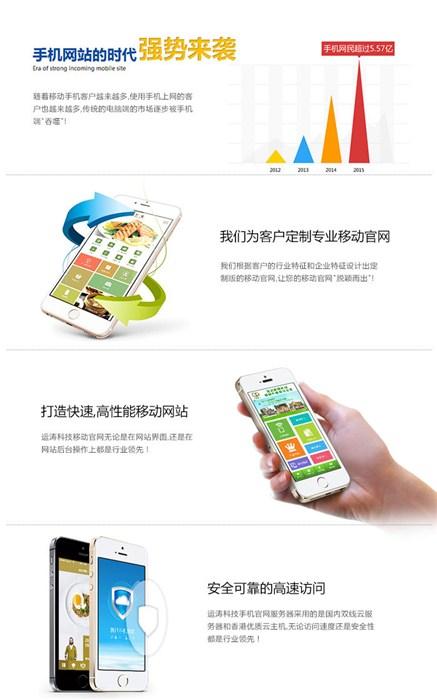 技术精湛的网站制作服务商-技术精湛的网站制作-做网站哪家专业