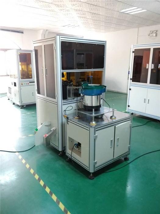 器件光学分选机、林洋机械(优质商家)、光学分选机价格
