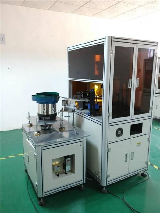 林洋,光学分选机多少钱一台,光学分选机厂家,器件光学分选机