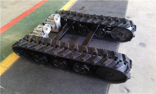 滑板车多少钱|滑板车|力维机械(查看)
