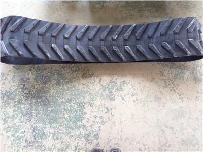 力维机械质量上乘(图)_橡胶履带批发价格_眉山市橡胶履带