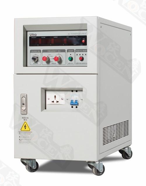 变频电源_50hz变频电源_可调变频电源