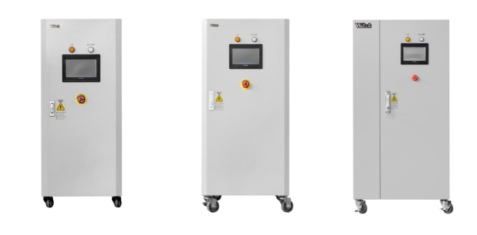变频电源|沃森电源|变频电源厂家