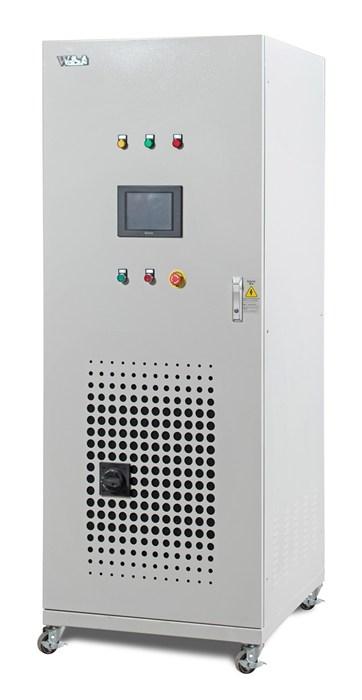 变频电源|三相变频电源|沃森电源