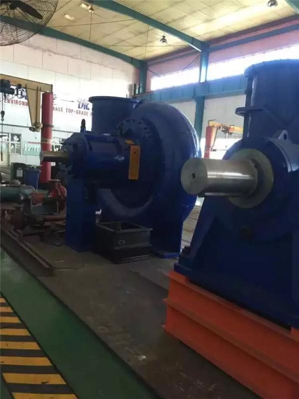 烟气除尘脱硫泵,石灰浆液脱硫泵,300DT-A60石膏料浆泵