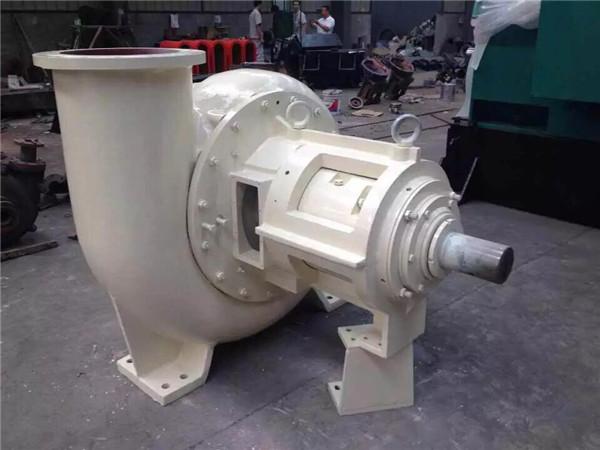 石灰浆液脱硫泵、200DT-B45石膏料浆泵、烟气除尘脱硫泵