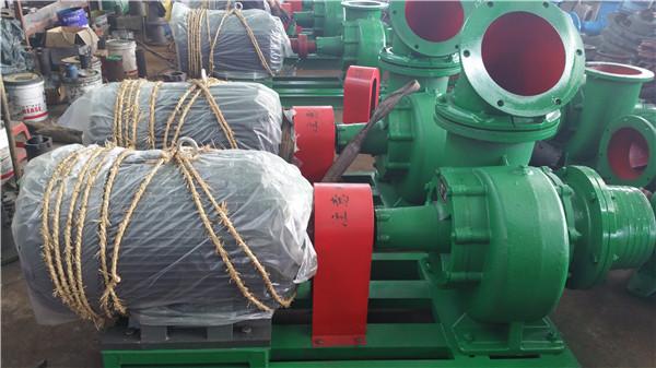 混流泵|大流量混流泵|大型混流泵