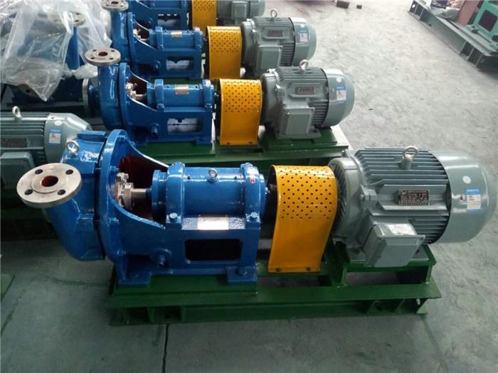 电厂脱硫泵|卧式脱硫泵|lc550750卧式脱硫泵
