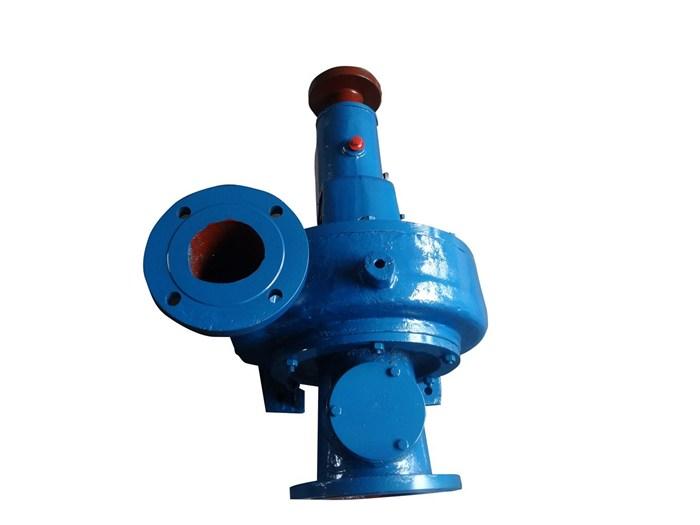 纸浆泵|程跃泵业|安兹纸浆泵