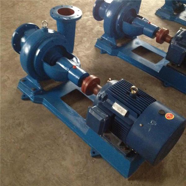 纸浆泵生产厂家|纸浆泵|程跃泵业(查看)
