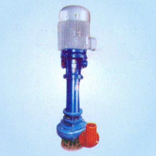 液下排污泵|排污泵|排污泵生产厂家