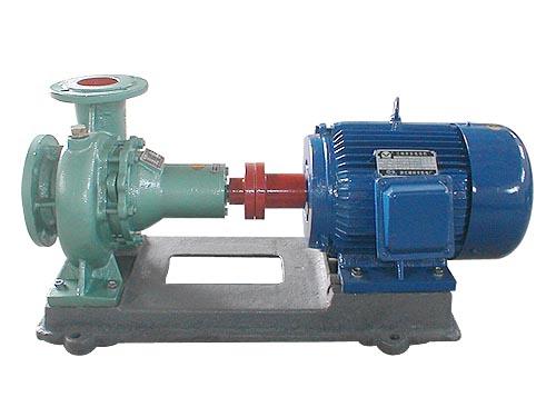 无阻塞纸浆泵,纸浆泵,纸浆泵叶轮