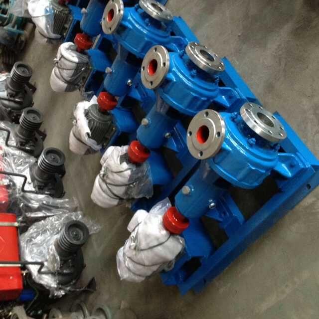 纸浆泵|两相流纸浆泵厂家|立式纸浆泵