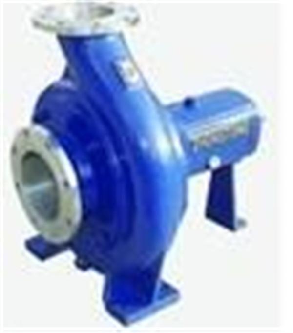 纸浆泵、纸浆泵厂家、纸浆泵价格