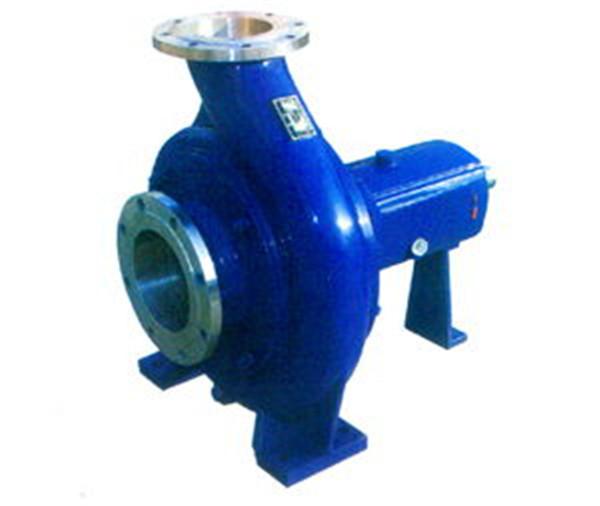 纸浆泵、无阻塞纸浆泵、纸浆泵叶轮
