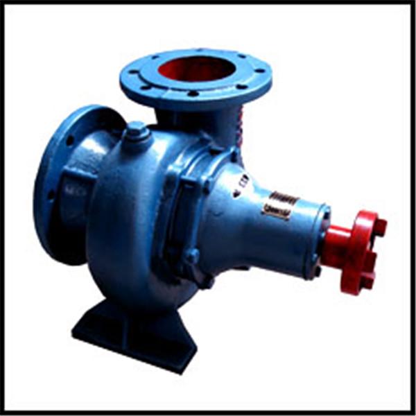 纸浆泵、纸浆泵厂家、s型纸浆泵