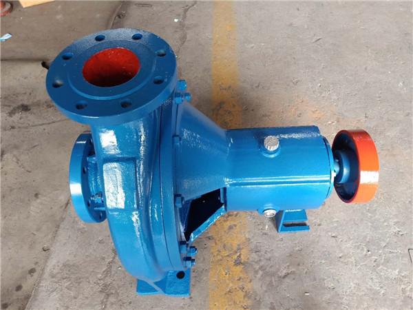 纸浆泵分类 型号_离心式纸浆泵_纸浆泵