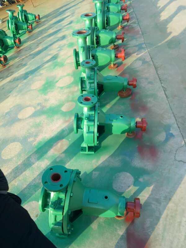 100xwj5032纸浆泵_保定纸浆泵_大流量浆泵