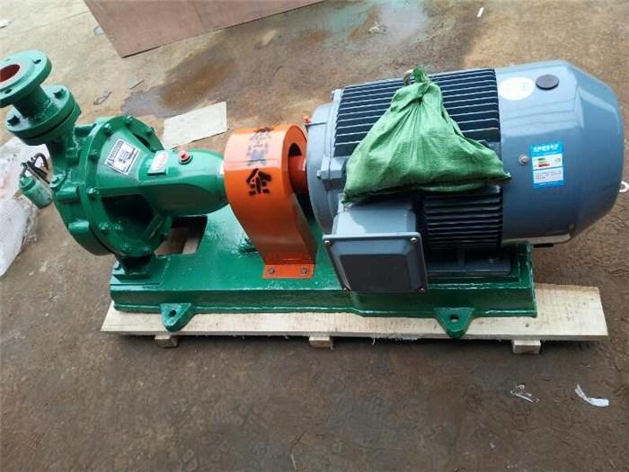 唐山纸浆泵,100xwj5032纸浆泵,大流量浆泵