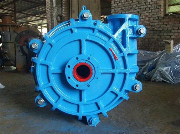 泥浆泵渣浆泵图片/泥浆泵渣浆泵样板图 (1)