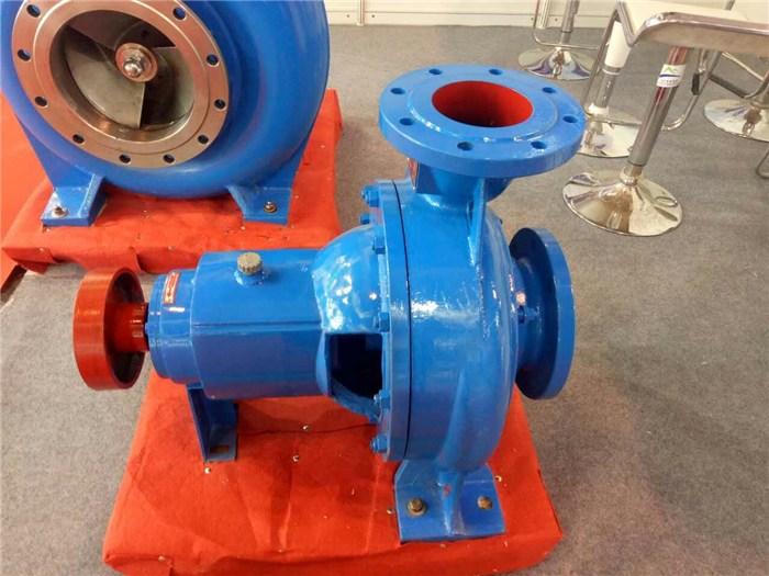 生产纸浆泵厂家(多图),不锈钢纸浆泵,纸浆泵