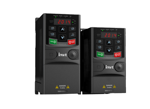 英威腾低压变频器型号说明图片/英威腾低压变频器型号说明样板图 (1)