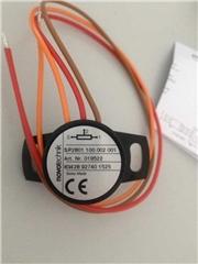 德国角度传感器_电位计原理(在线咨询)_角度传感器