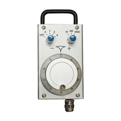 光学编码器位移传感器|钛克迈机电(在线咨询)|位移传感器