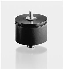 novo角度传感器|钛克迈机电|角度传感器